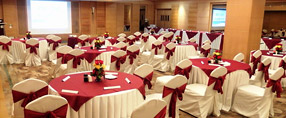 Image:Banquet Rooms (Conferences and Events)